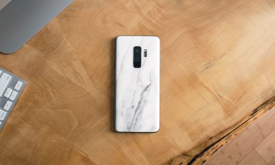 marble-galaxy-s9-skins