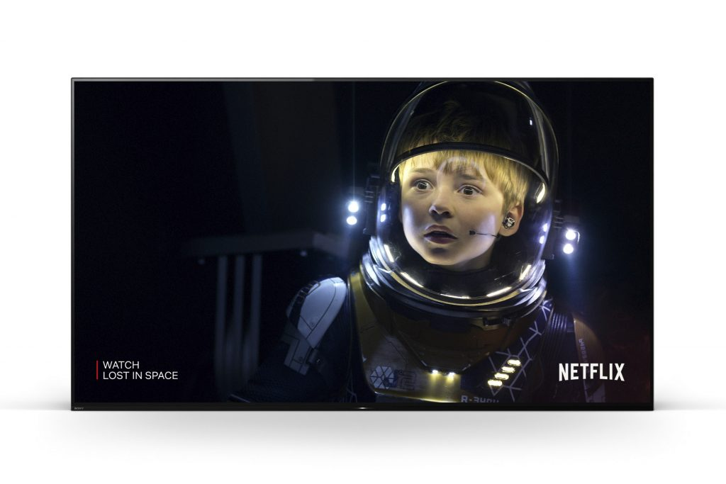 sony-af9_netflix-lost-in-space