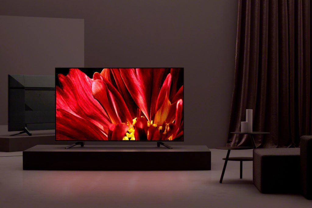 sony_zf9_master_lcd_tv