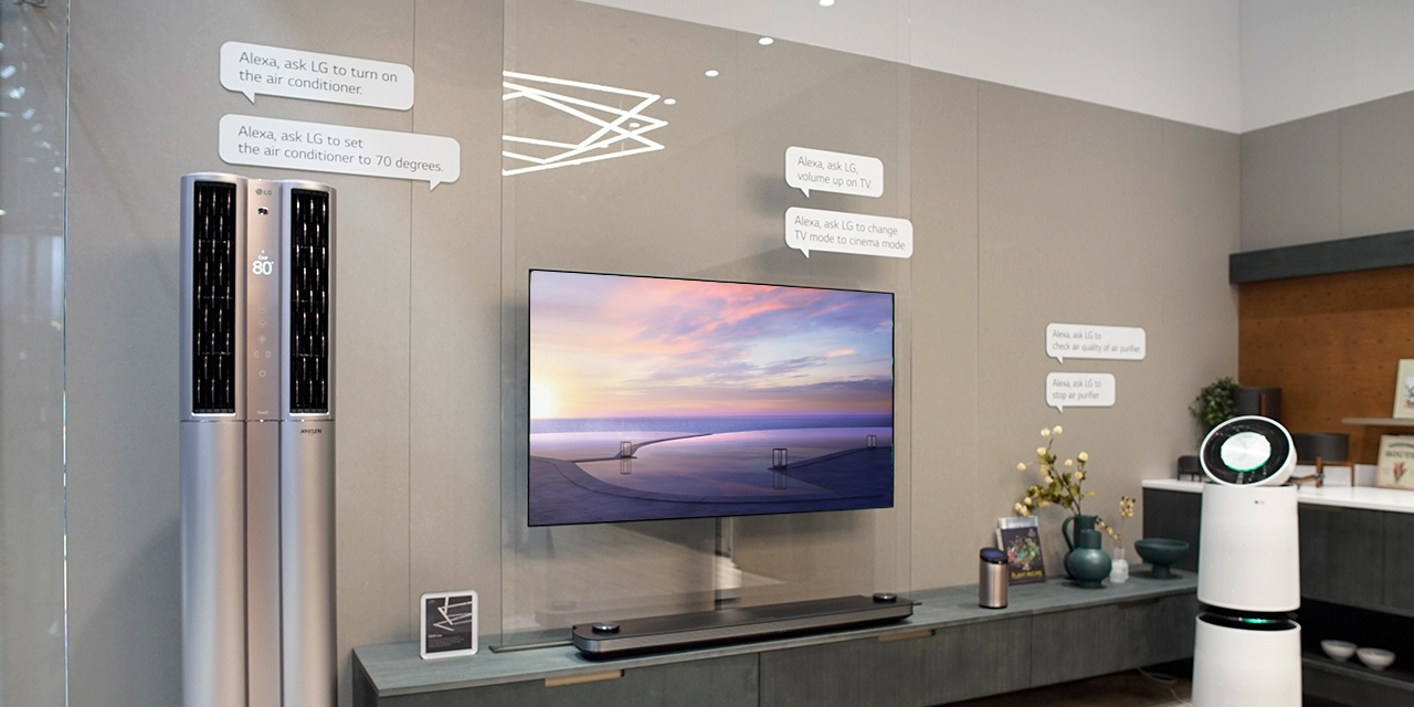 lg-magazine_article_ces-2018_lg-smarter-home-thinq_key-visual