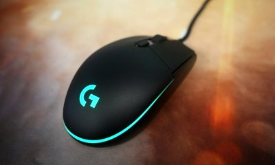 logitech-g-pro-gaming-mouse