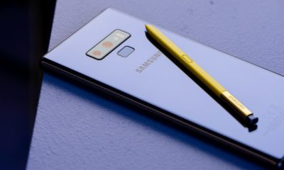 samsung-galaxy-note-9-hands-on-17-1340x754_35hs