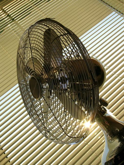 ventilator_hutes_praktiker