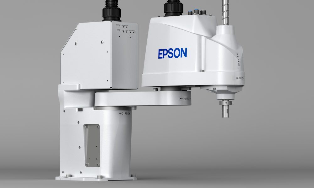 11-epson-all-in-one-scara-to-compete-against-cartesians-and-serve-mid-range-applications