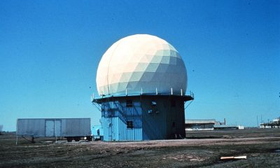 1200px-doppler_weather_radar_-_noaa