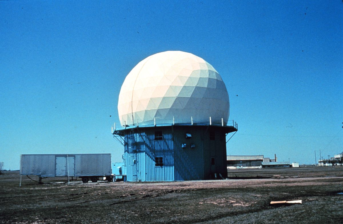 1200px-doppler_weather_radar_-_noaa