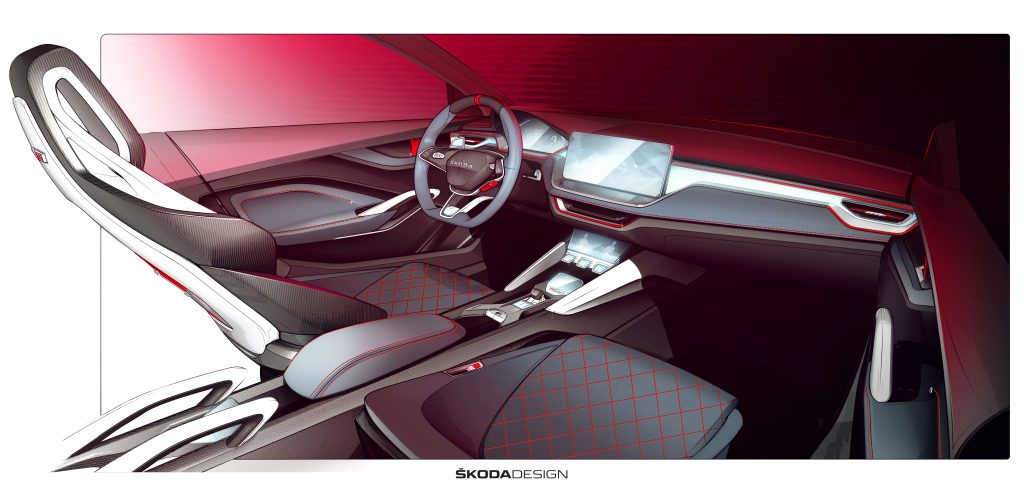 1_vision-rs-interior