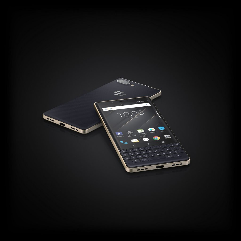 blackberry_key2-le_09_champagne_stylized