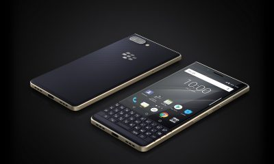 blackberry_key2-le_13_champagne_stylized