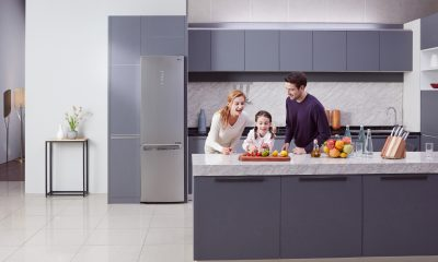 lg-centum-refrigerator-family