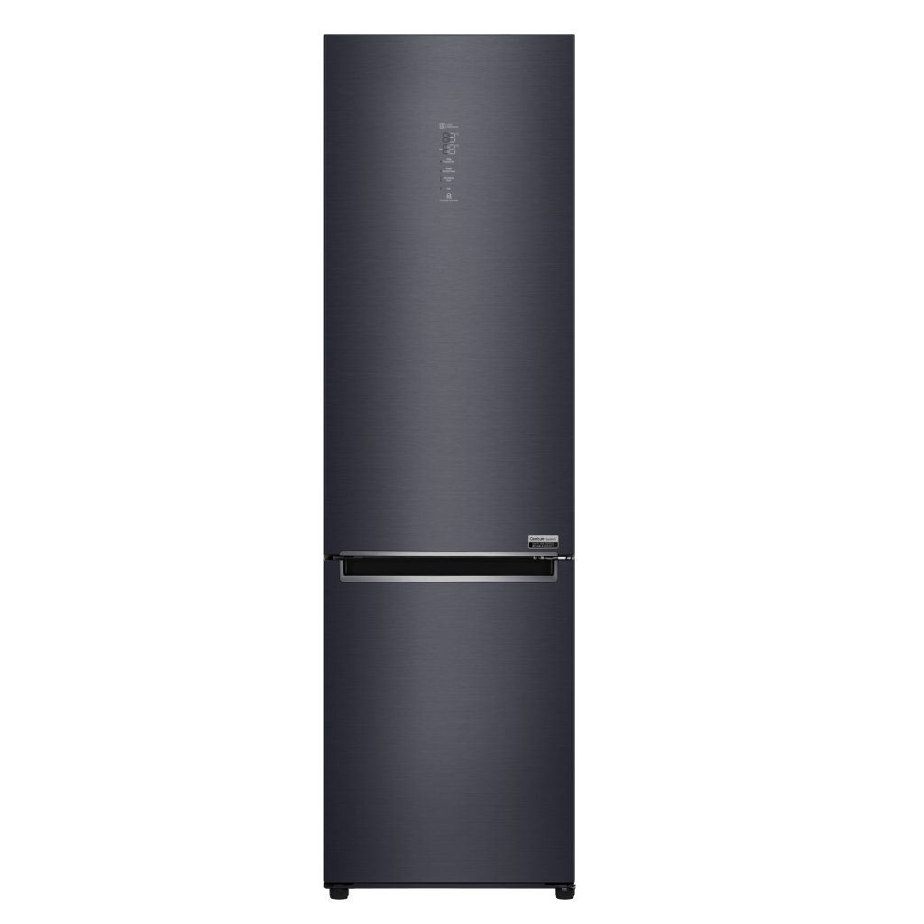 lg-centum-refrigerator-matte-black