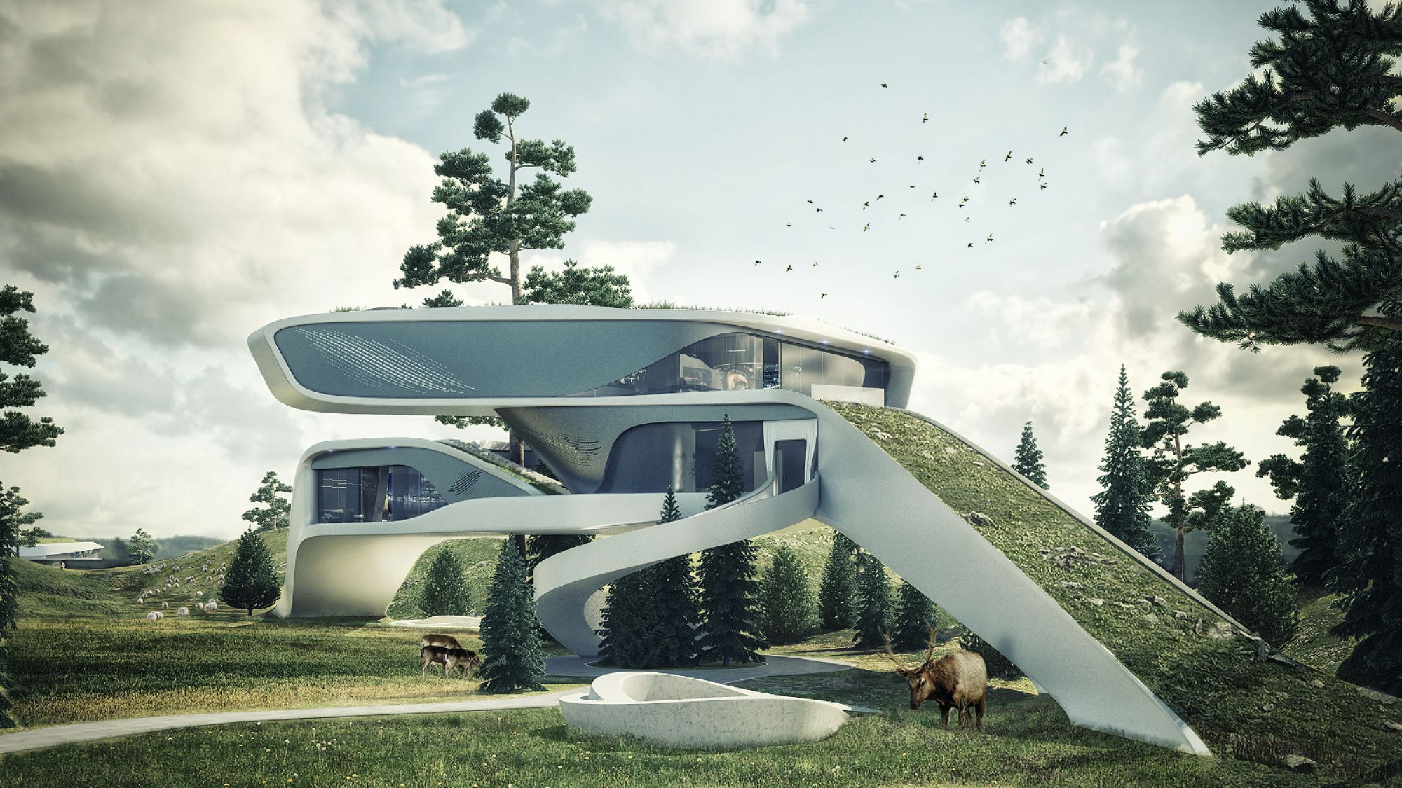 final-evermotion-future-home-design_409198