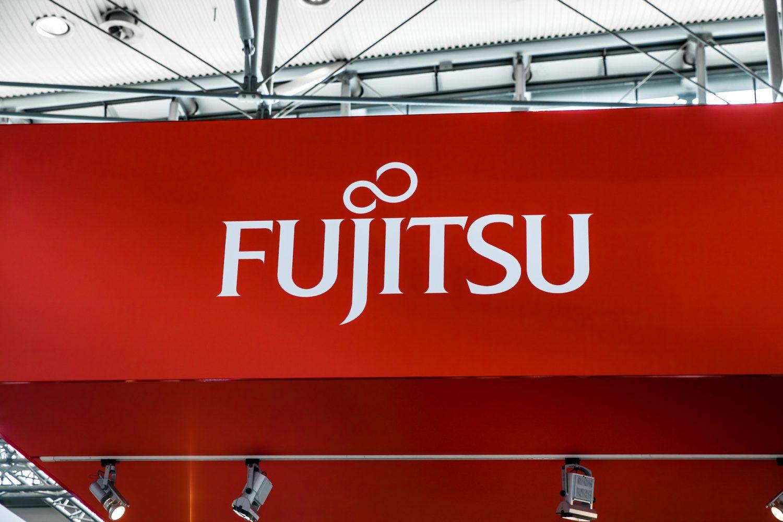 fujitsu-e1528268787318