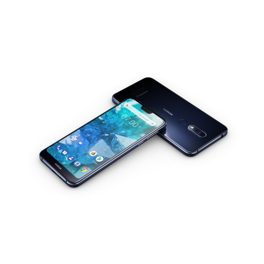hmd-global-nokia-7-1-midnight-blue-front-and-back