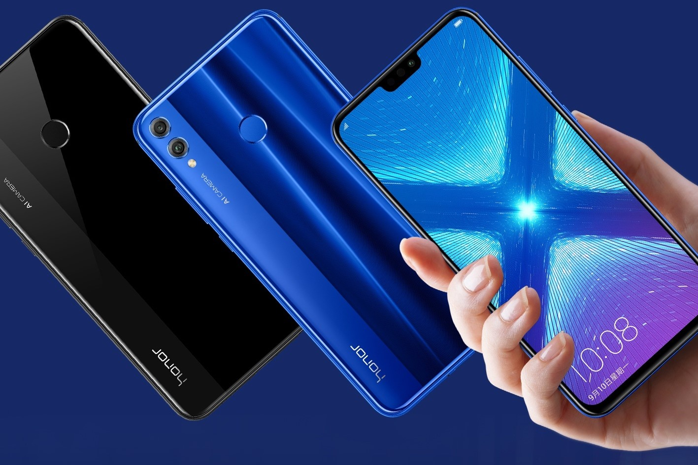 honor-8x-will-launch-globally-soon-us-release-in-the-pipeline-too