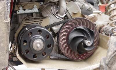 impeller_in_car