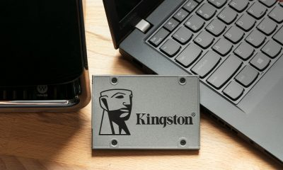 kingston_big