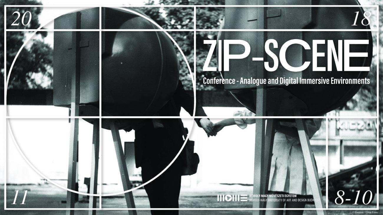 zip_cov-03