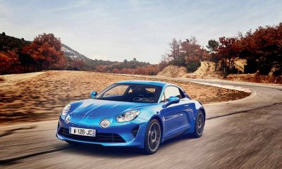 alpine-a110-international-test-drive-december-2017-111