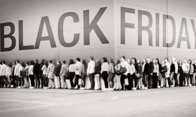 black-friday-wp3-dyn-shareimg