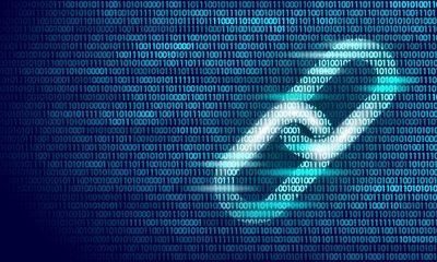 blockchain-link-ss-1920_mhfbwk