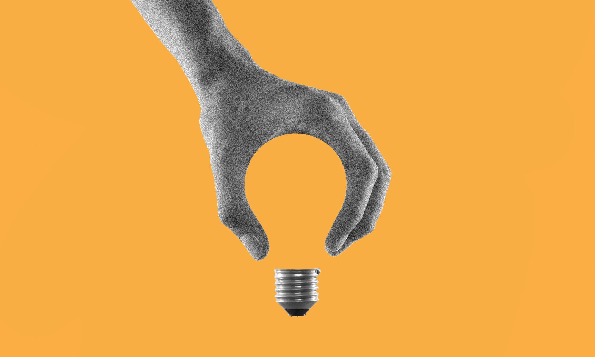 featured_art_innovation