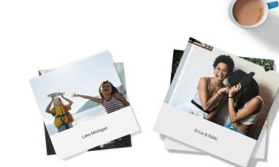 google-photo-books