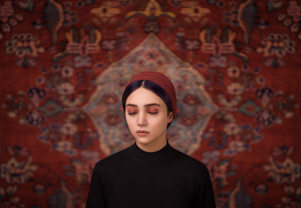 hasantorabi_iran_open_portraiture_2019