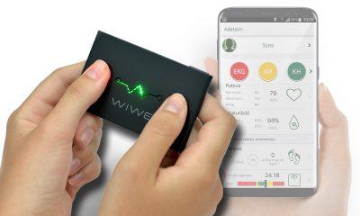 wiwe-mobil-ekg-keszulek-nevjegy-otthoni-kezeles-000