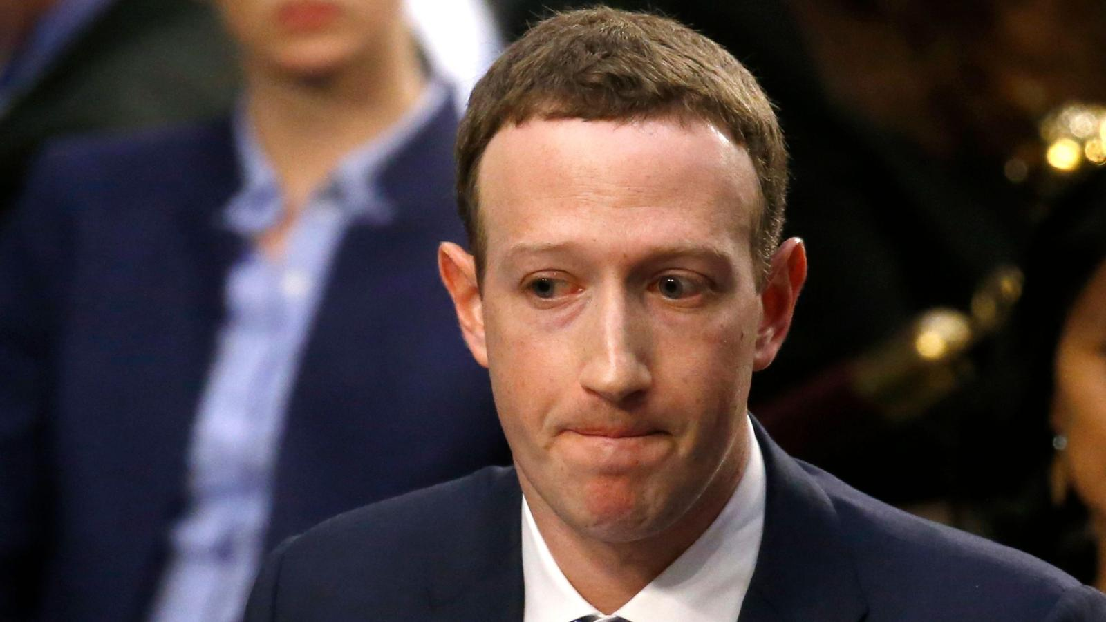 zuckerberg-russia-facebook-shell-companies-e1523467315626
