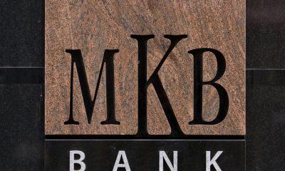 20170426bank-magyar-kereskedelmi-bank-mkb1