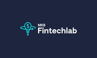 29-fintechlab-og-share