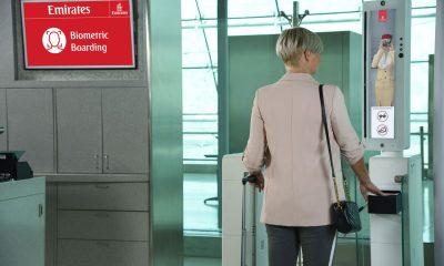 emirates_biometrikus_utvonal