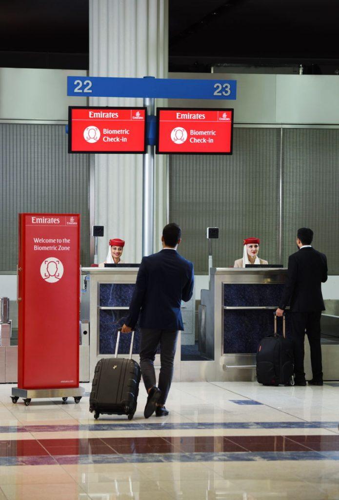 emirates_biometrikus_utvonal2
