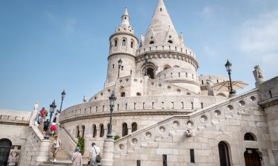 fishermens-bastion-juhasz1