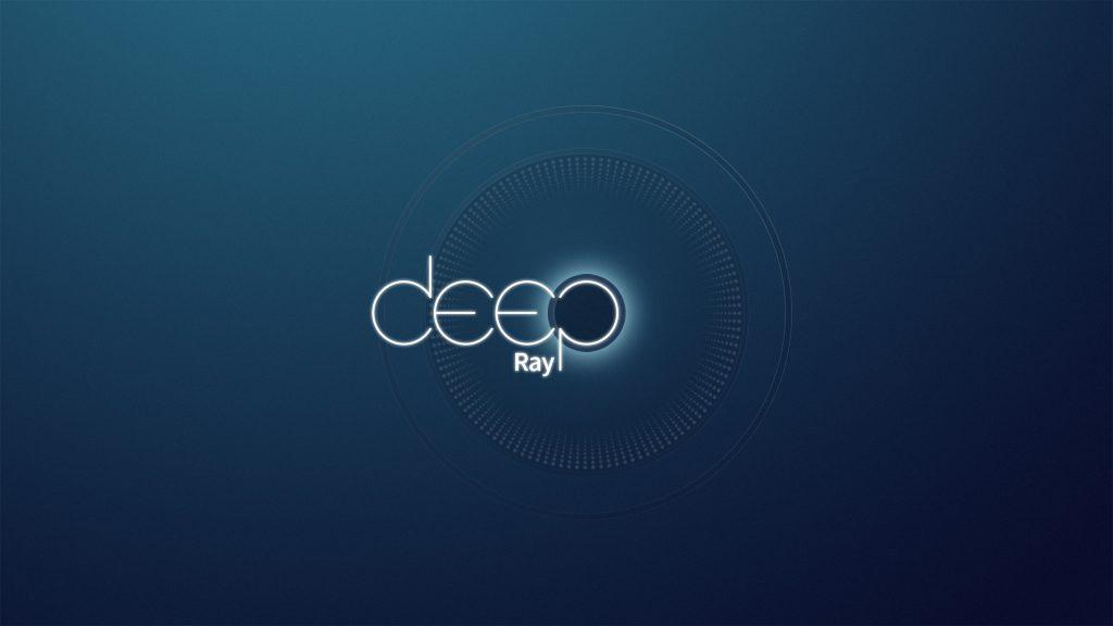 g_data_deepray_motiv