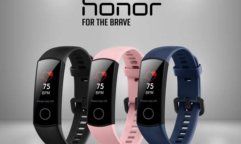 honor-band-4
