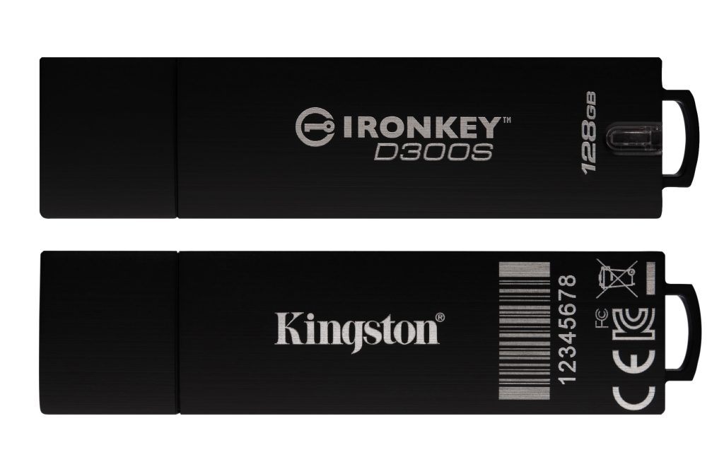 kingston-ironkey-d300_usb
