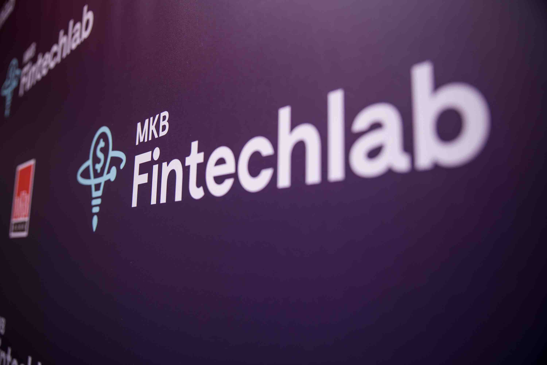 mkb-fintechlab-demoday-min