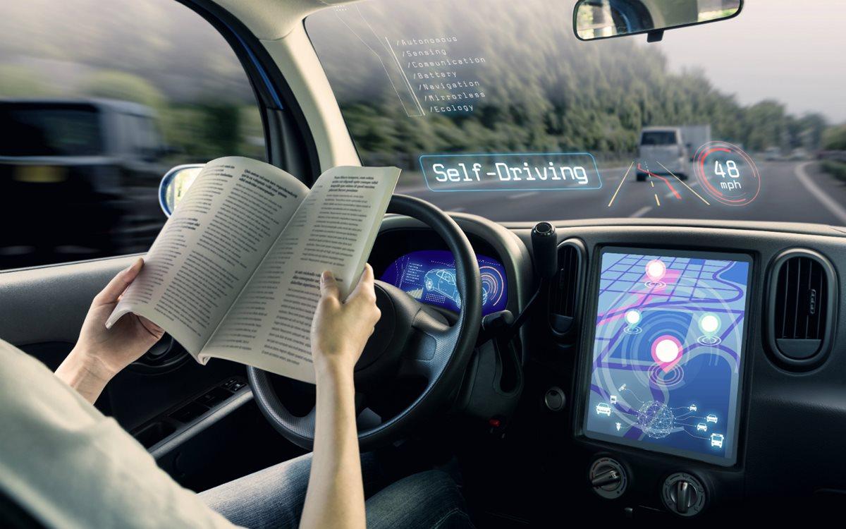 self-driving-vehicles