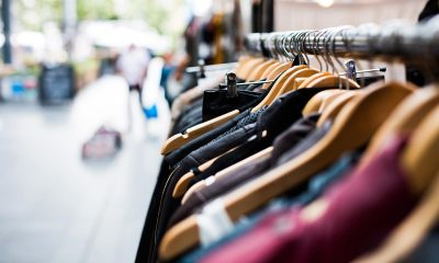 the-ultimate-guide-to-selling-clothes-other-apparel-online