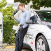 web_ev-charging