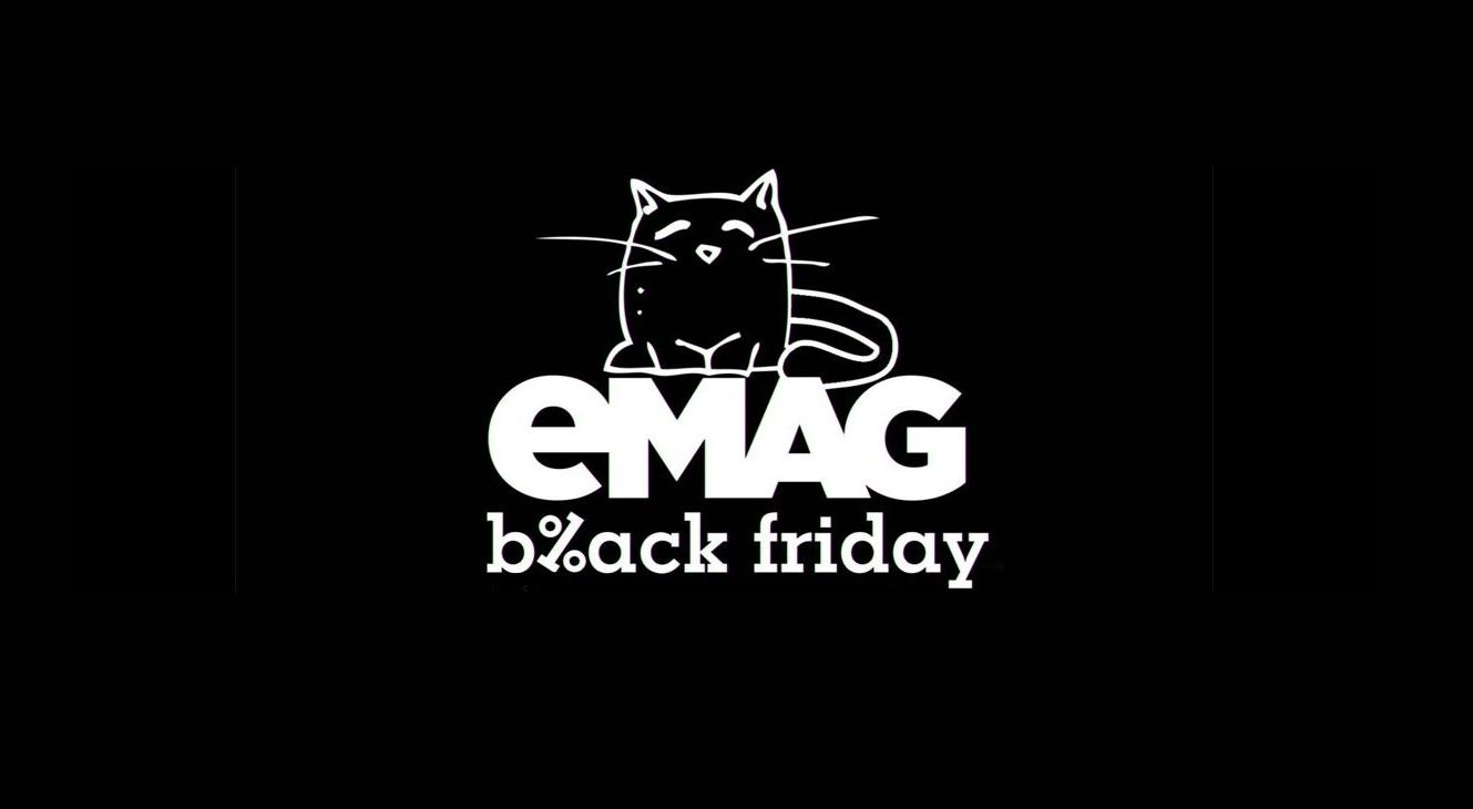 emag-black-friday-2018-header