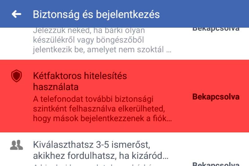 ket_faktoros_hitelesites