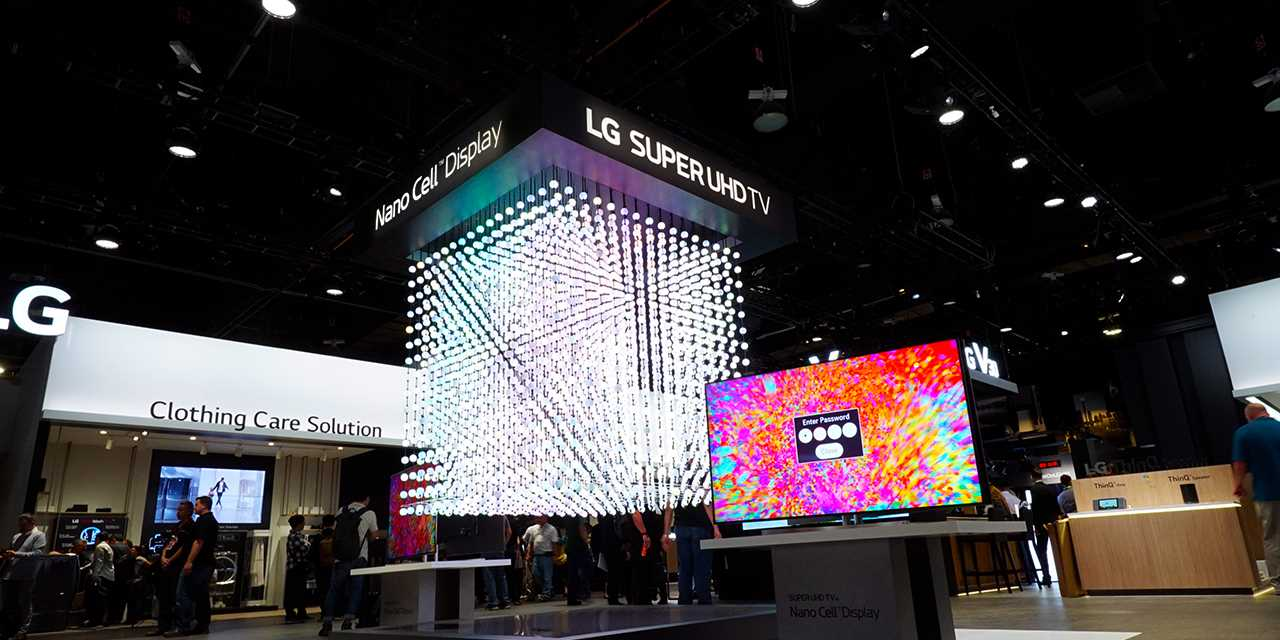 lg-magazine_article_ces-2018_lg-press-conference-highlights_sub-img3