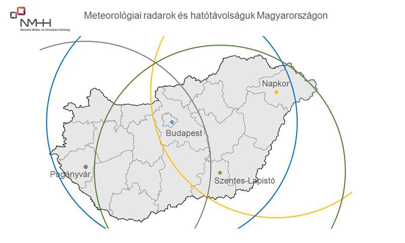 terkep_meteorologiai_radarok_800x480px
