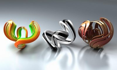 3d-spiral-shape-4341-hd-wallpapers