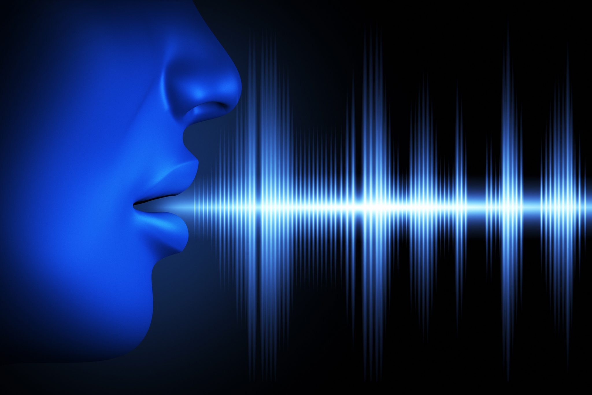 ai-startup-lyrebird-can-clone-human-voices