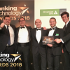 banking-technology-awards-2018