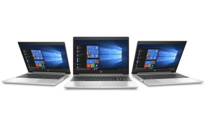 hp-probook-400-series-g6_family